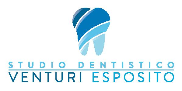 Studio dentistico Venturi Esposito
